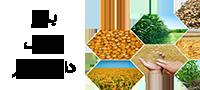 مرجع خرید و فروش انواع افزودنی های خوراک دام و طیور|خوراک دام و طیور