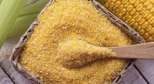 آرد گندم دامی خوراک مرغ