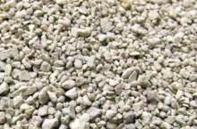 بنتونیت سدیمی